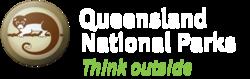 Queensland National Parks